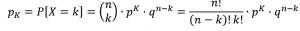 distribucion_binomial_formula