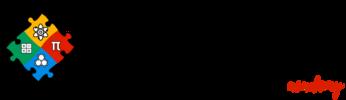 FÍSICAYMATES