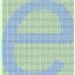 Los 10000 primeros decimales de e